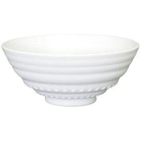 コンヨ KONYO 近与 安心茶碗DX (小) ホワイト CCP05