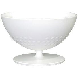 コンヨ KONYO 近与 安心安定茶碗 ホワイト CCP09