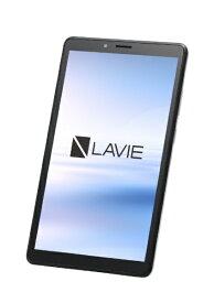 NEC エヌイーシー PC-TE507KAS Androidタブレット LAVIE Tab E(TE507/KAS) シルバー [7型ワイド /ストレージ:32GB /Wi-Fiモデル][タブレット 本体 7インチ]