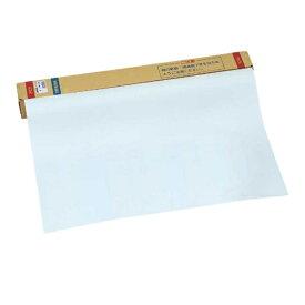 アピカ APICA 模造紙ロール30m巻ブルー XR30B