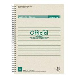 アピカ APICA オフィシャルエコTRA4 FSWE104A