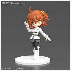 バンダイスピリッツ BANDAI SPIRITS ぷちりっつ Fate/Grand Order マスター/女主人公