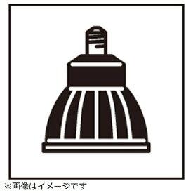 オーデリック ODELIC ランプ NO259R