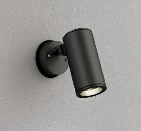 オーデリック ODELIC エクステリアライト OG254854 ブラック