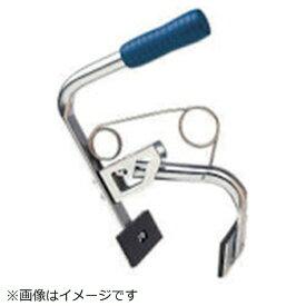 京都機械工具 KYOTO TOOL KTC バッテリーキャッチャー ADV2