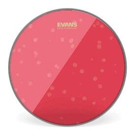 Evans エヴァンス ドラムヘッド TT12HR