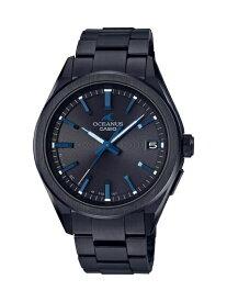カシオ CASIO [Bluetooth搭載ソーラー電波時計]OCEANUS(オシアナス)CLASSIC LINE OCW-T200SB-1AJF