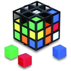 メガハウス MegaHouse Rubik's Cage(ルービックケージ)