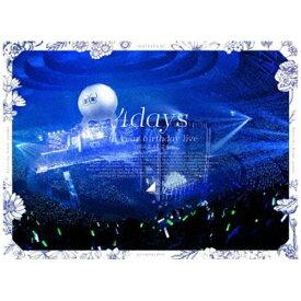 ソニーミュージックマーケティング 乃木坂46/ 7th YEAR BIRTHDAY LIVE 完全生産限定盤【ブルーレイ】