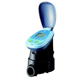 三栄水栓 SANEI 自動散水コントローラー ECXh105720ZA