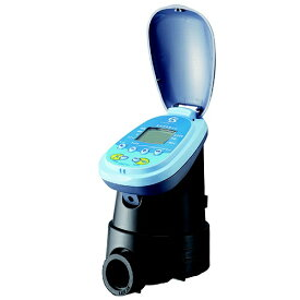 三栄水栓 SANEI 自動散水コントローラー ECXh105725ZA