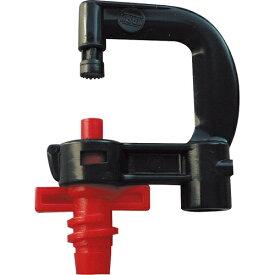 三栄水栓 SANEI マイクロヘッド ミニスプレーS ECXh1211SZA