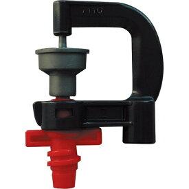 三栄水栓 SANEI マイクロヘッド ミニローターS ECXh1212SZA