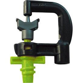 三栄水栓 SANEI マイクロヘッド ミニローターL ECXh1212LZA