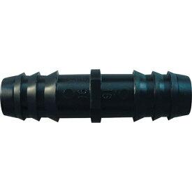 三栄水栓 SANEI チューブコネクター ECXh102116ZA