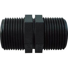 三栄水栓 SANEI PCニップル TXh20513ZA