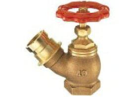 三栄水栓 SANEI 差込45°散水栓 V1865
