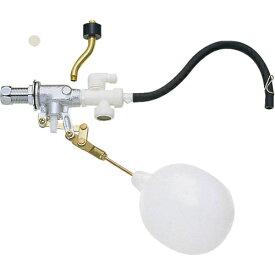 三栄水栓 SANEI 補助水管付ボールタップ PV462S13