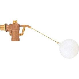 三栄水栓 SANEI バランス型ボールタップ V5213