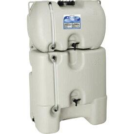 三栄水栓 SANEI 雨水タンク EC231Sh60330L