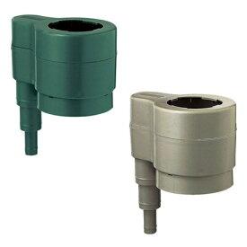 三栄水栓 SANEI 雨水取水器 PEC20122G