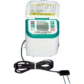 三栄水栓 SANEI 自動散水コントローラー(水分センサー付) ECXh10057020ZA