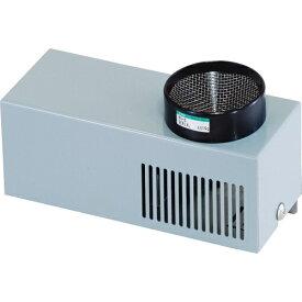 三栄水栓 SANEI 雨センサー EC10600