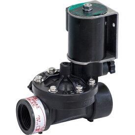 三栄水栓 SANEI 電磁弁 EC10591050