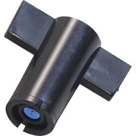 三栄水栓 SANEI マイクロフォガー用ノズル EC12010F