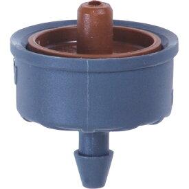 三栄水栓 SANEI ボタンドリップ定流量型 EC13010