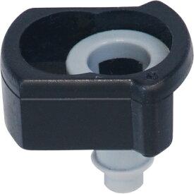 三栄水栓 SANEI イージーコネクター EC130201