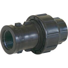 三栄水栓 SANEI メスアダプター EC61013X20A