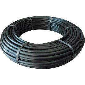 三栄水栓 SANEI 軟質ポリエチレンパイプ ECXh103116X100MZA