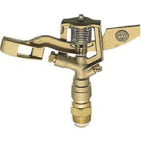 三栄水栓 SANEI フルサークルスプリンクラー上部 C530F20