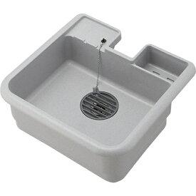 三栄水栓 SANEI 水栓柱パン hW80550