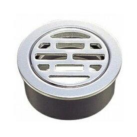 三栄水栓 SANEI 兼用目皿 h410B150