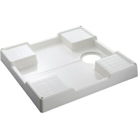 三栄水栓 SANEI 洗濯機パン h5410640