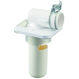 三栄水栓 SANEI 洗濯機排水トラップ h550450