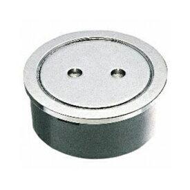 三栄水栓 SANEI 兼用掃除口 h52B150