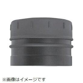 ニコン Nikon FEP-30W DSリング