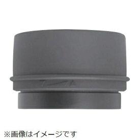 ニコン Nikon FEP-30W TSリング