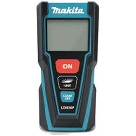マキタ Makita LD030P レーザー距離計