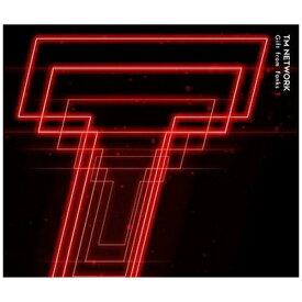ソニーミュージックマーケティング TM NETWORK/ Gift from Fanks T【CD】