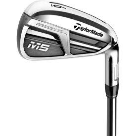 テーラーメイドゴルフ Taylor Made Golf ウェッジ M5 アイアン #AW《Dynamic Gold S200 スチールシャフト 》
