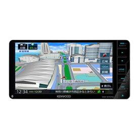 ケンウッド KENWOOD MDV-S707W カーナビ [7型 /ワンセグ /Bluetooth対応]