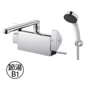 三栄水栓 SANEI サーモデッキシャワー混合栓 SK781L2S9L30