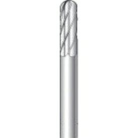 ナカニシ NAKANISHI ナカニシ 超硬アルミカッター 刃径6.0mm