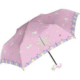 中谷 NAKATANI 520-003 ゆめかわユニコーン 折 ピンク ピンク4 520-003