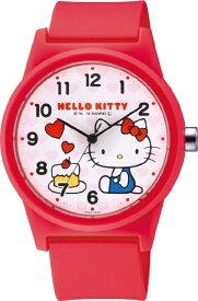 シチズンCBM CITIZEN CBM HELLO KITTY 腕時計 HK30-002 HK30-002