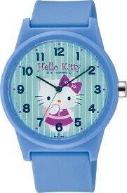シチズンCBM CITIZEN CBM HELLO KITTY 腕時計 HK30-004 HK30-004
